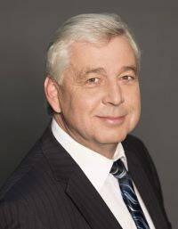 Ladislav Koucký, ČSOB, a.s.